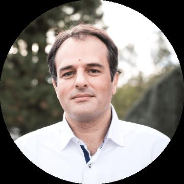 Claudio Soregaroli