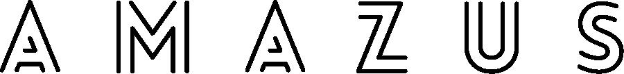 Amazus logo