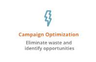 Campaign Optimization