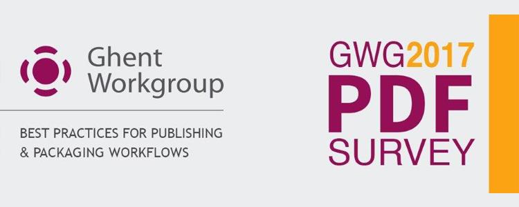 GWG banner