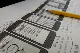 app concept ontwikkeling