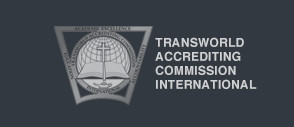 Transworld Accrediting Commisson International