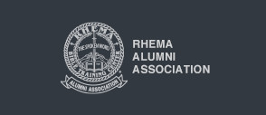 Rhema Alumni Association