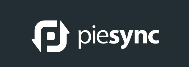 PieSync solution