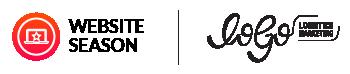 LoGo's Website Season
