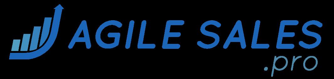 Agile Sales Pro