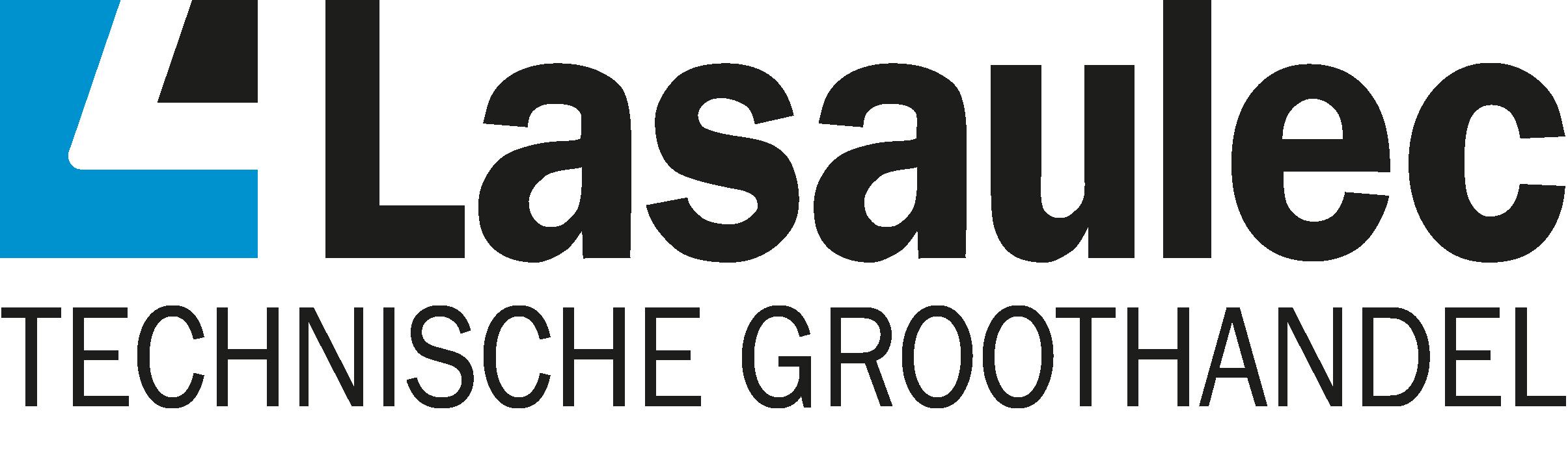 Logo Lasaulec