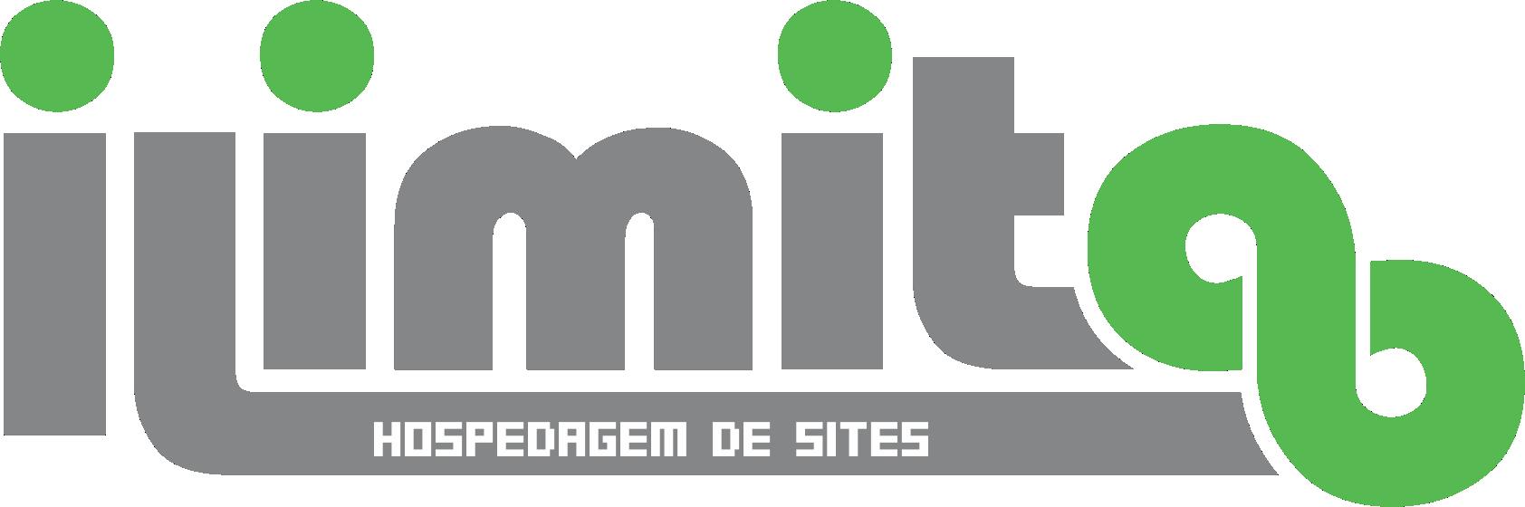 Ilimita - Hospedagem de Sites