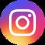 Innofactor Instagram