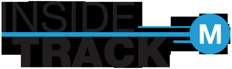 inside track marketing and media, inc.