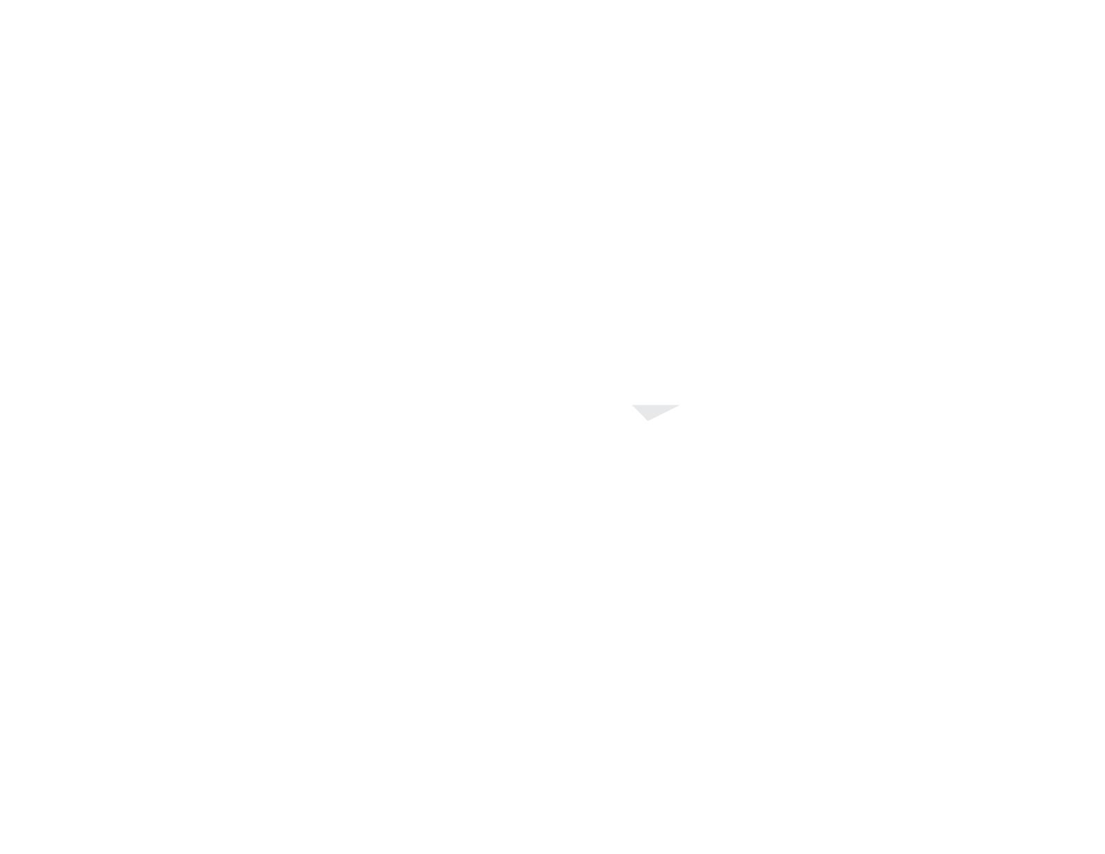 Envano, Inc