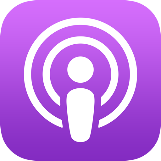 Subscribe to Talk Sup on Apple Podcasts