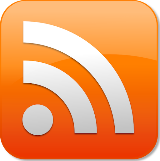 Subscribe to the Talk Sup RSS feed