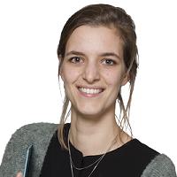 Hannah Edelbroek