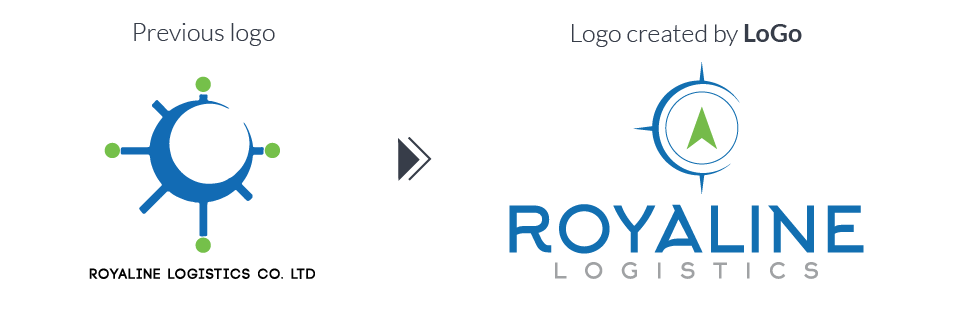 logistics-logo-royaline