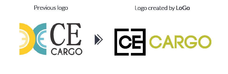 logistics-logo-CE-cargo