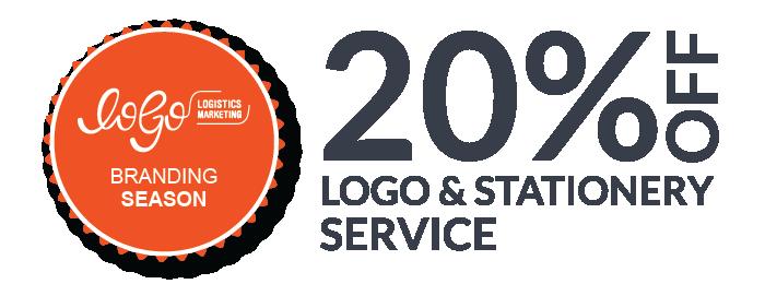 logistics-logo-desing-discount