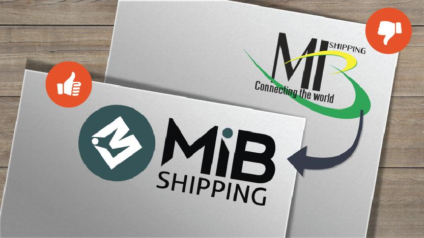 logistics-company-brand