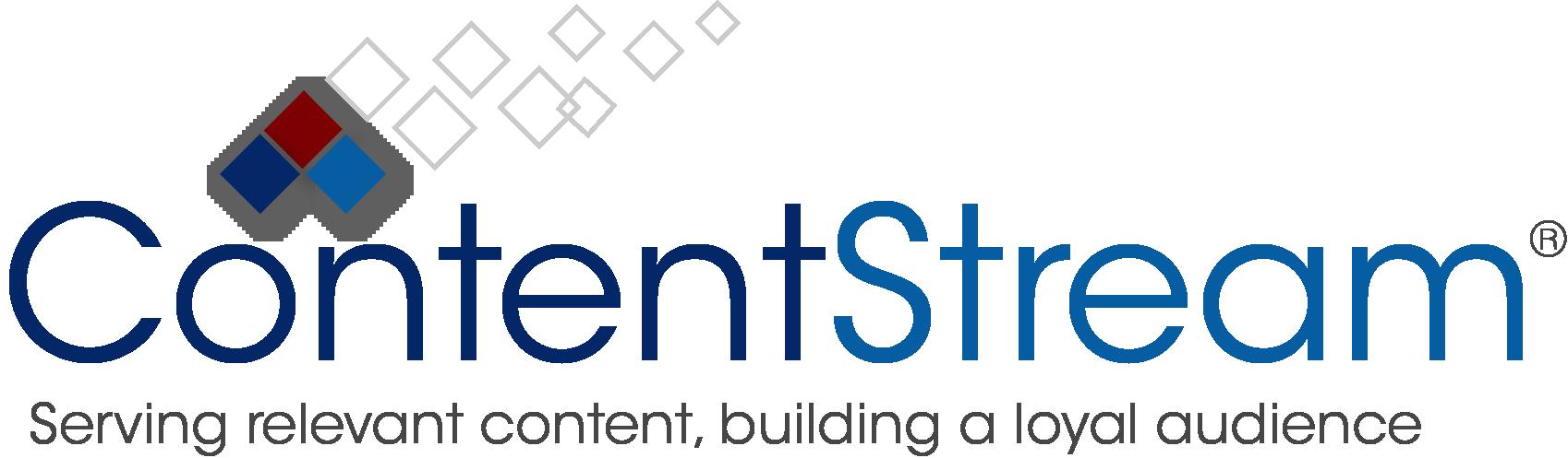 ContentStream®