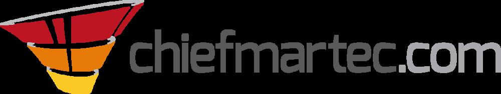 ChiefMartec-logo