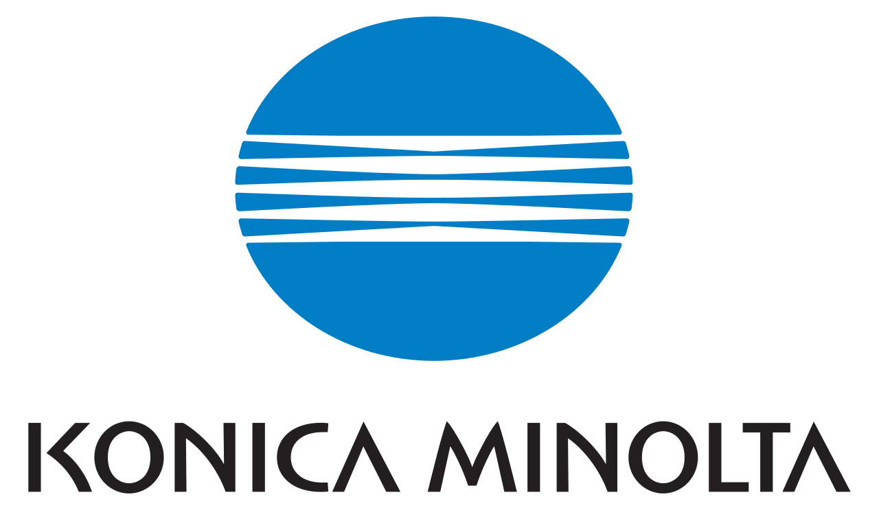 Konica Minolta Information Management