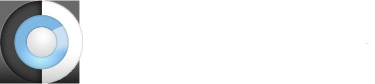 Comalytics Logo