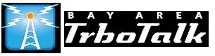 Bay Area TrboTalk