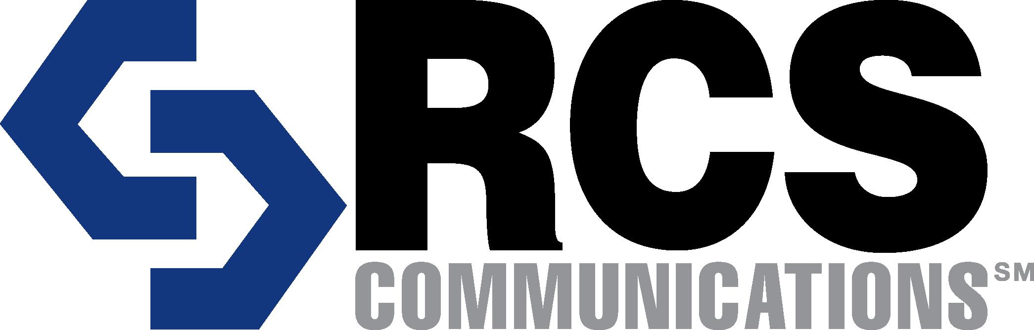 RCS Communications