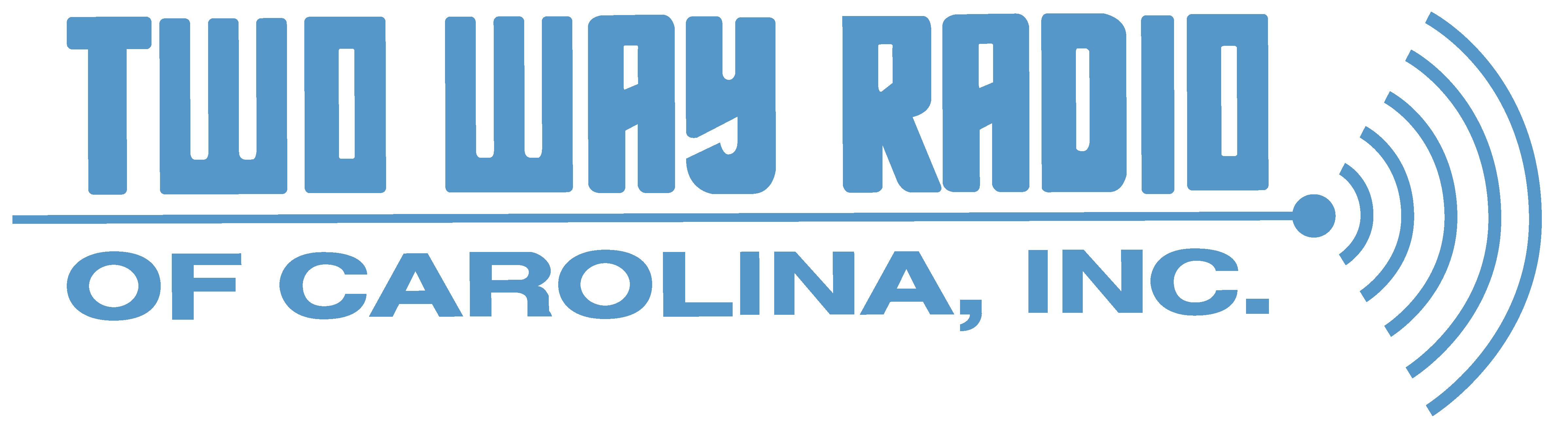 Two Way Radio of Carolina