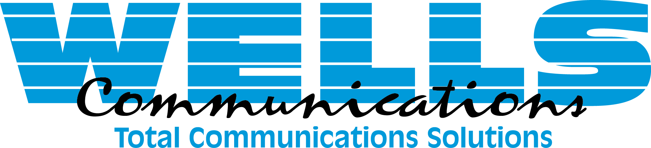 Wells Communications