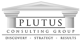 Plutus Consulting Group