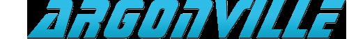 Argonville logo