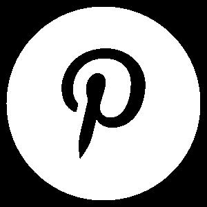 Signature Homes Pinterest