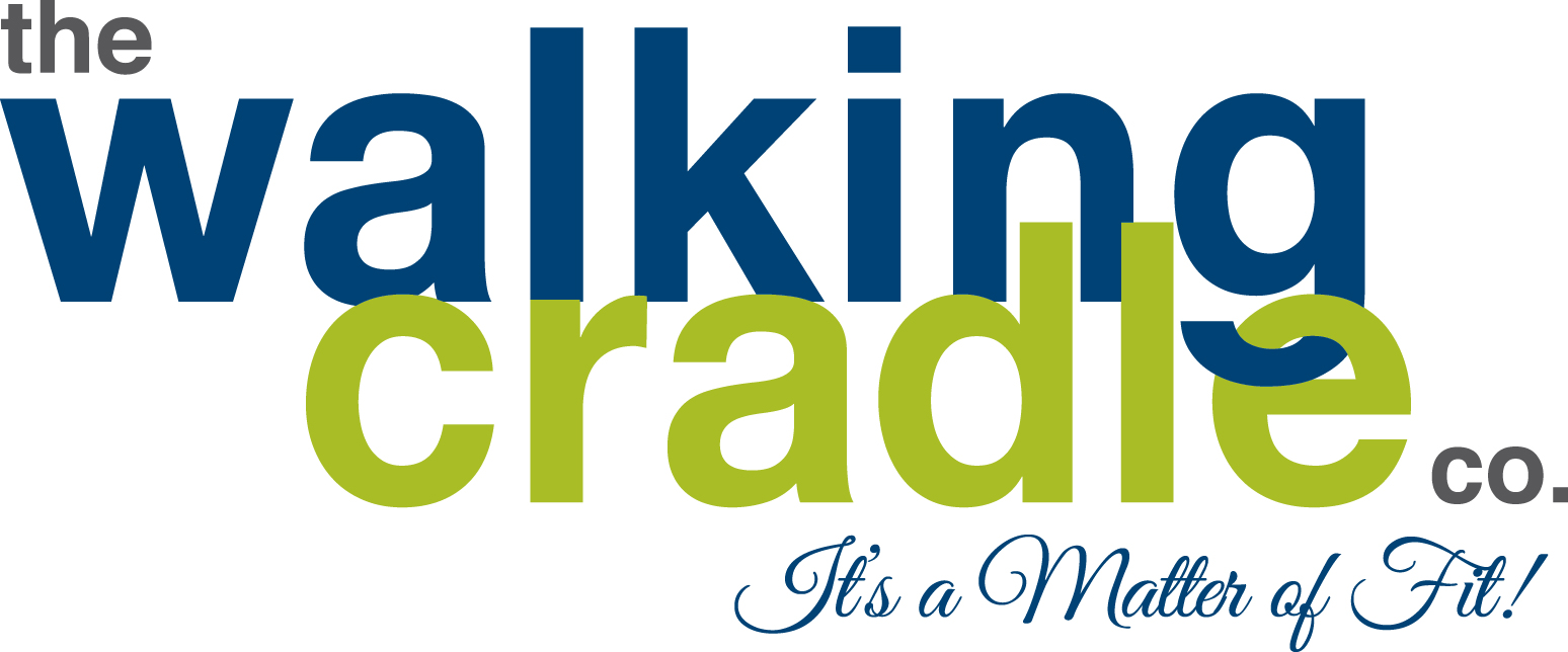 walking cradles loyalty program