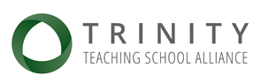 Trinity Teaching School Alliance (TTSA) Logo