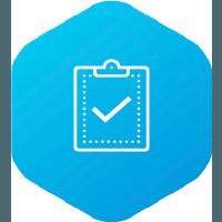 Acumera PCI Compliance icon