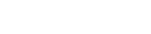 Bank Iowa Logo