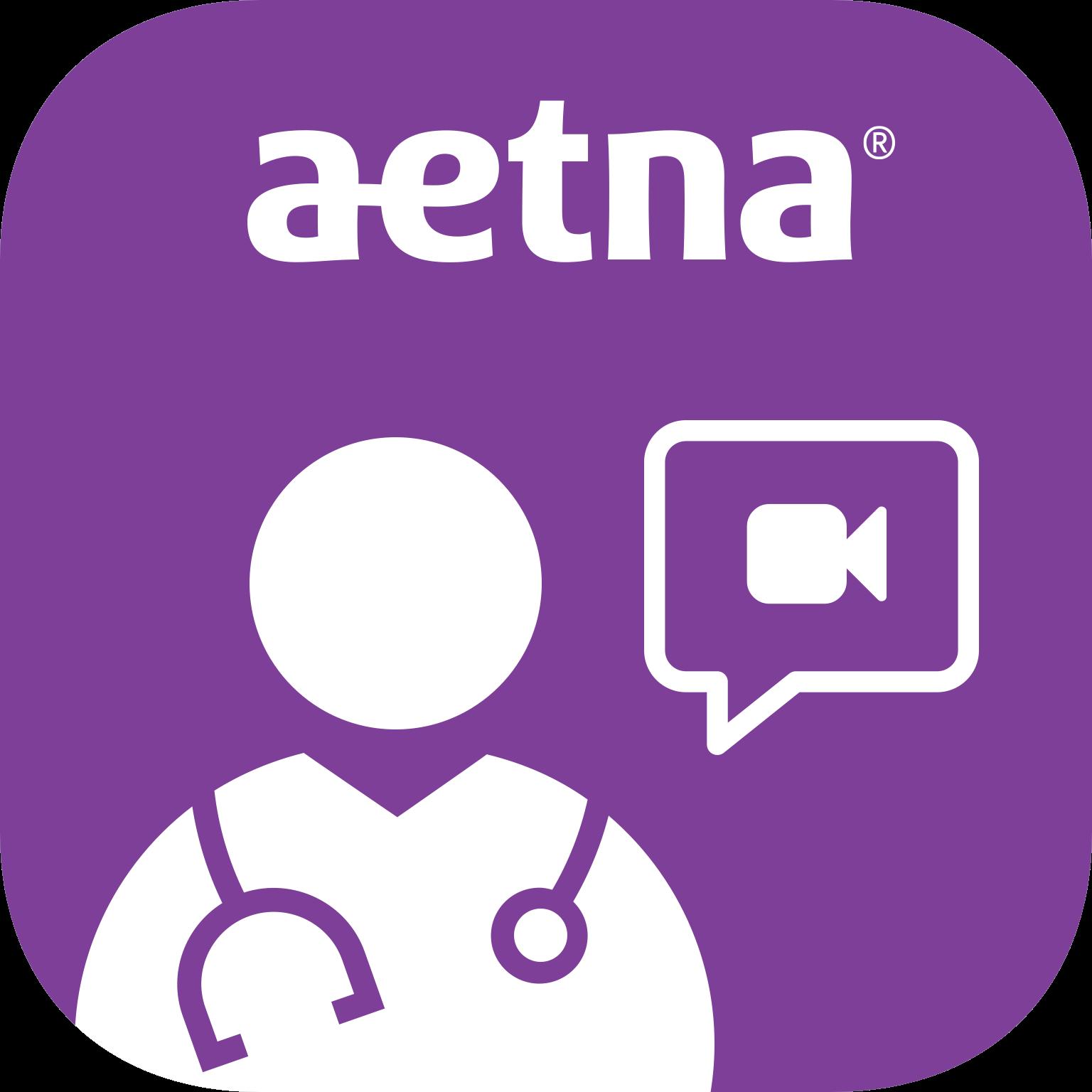 vHealth by Aetna App