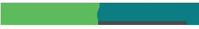 Lonsbury Consulting logo