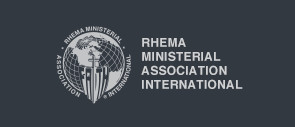 RMAI International
