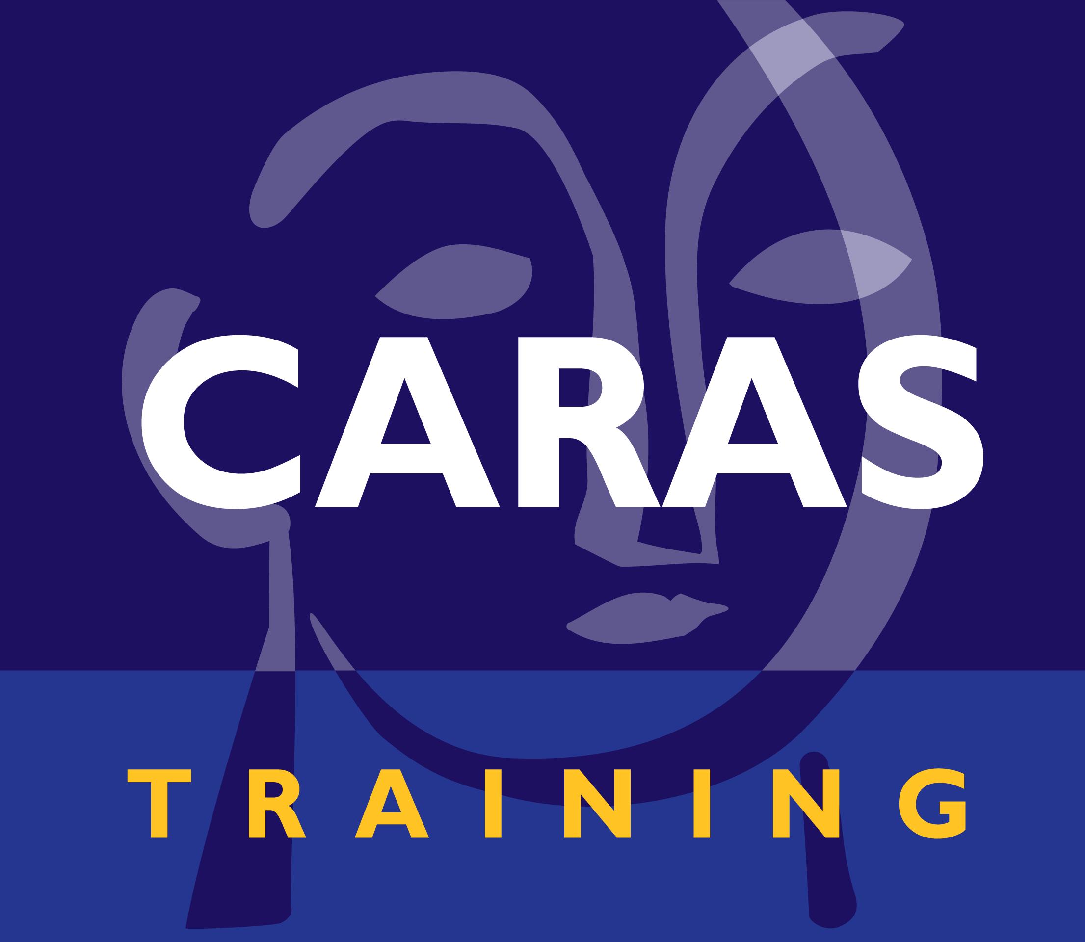 Caras Training home