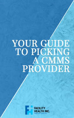 Guide to Picking a CMMS Provider