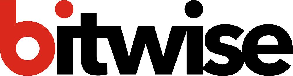 Bitwise Inc.