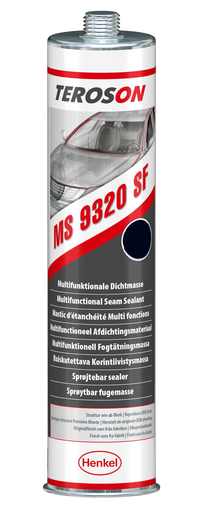 Teroson MS 9320 sf