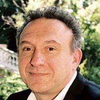 Gilles Dandel WSI