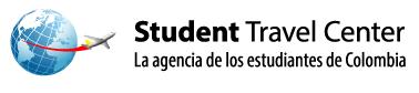 student travel center