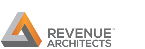 Revenue Architects